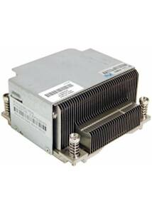 HP PROLIANT DL380E G8 HEATSINK
