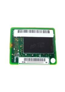 HP PROLIANT BL460C G8 / WS460C G8 NAND TYPE FLASH MODULE