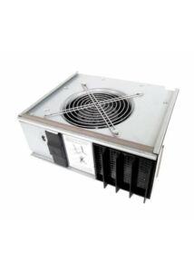 IBM Enhanced Cooling for BC H