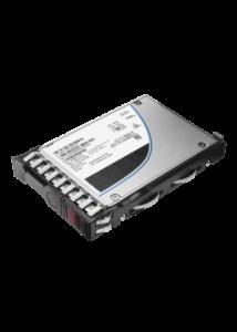 HP 200GB 6G SATA ME 2.5IN SC SSD