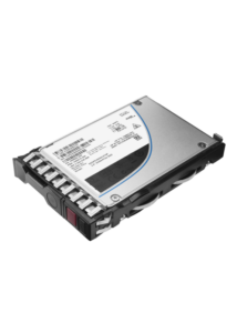 HP 200GB 6G SATA ME 2.5IN SC SSD