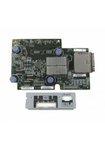 IBM 6Gb SAS 2 Port Daughter Card DS3500