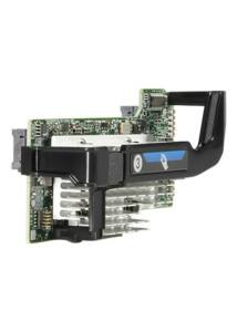 HP FLEXFABRIC 20GB 2-PORT 630FLB ADAPTER