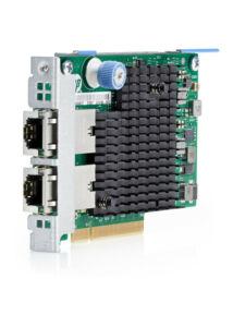HP ETHERNET 10GB 2-PORT 561FLR-T ADAPTER