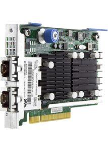 HP FLEXFABRIC 10GB 2P 533FLR-T ADAPTER