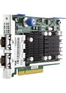 HP FLEXFABRIC 10GB 2P 533FLR-T ADPTR