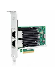HP ETHERNET 10GB 2-PORT 561T ADAPTER - WITH HIGH PROFILE BRKT
