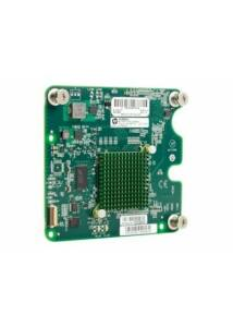 HP ETHERNET 10GB 2-PORT 561T ADAPTER - HIGH PROFILE