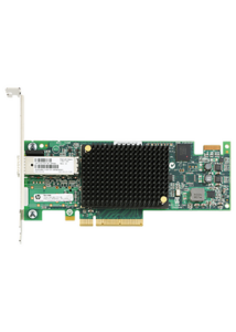 HP SN1100E 16GB Single Port Fibre Channel HBA
