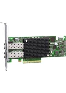 HP SN1100E 16GB DUAL PORT FC HBA