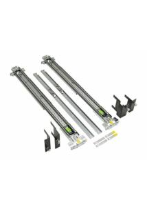 HP MSL6480 RACK MOUNT KIT