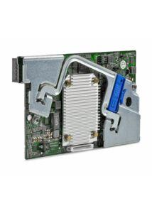 H244br 12Gb 2-ports Smart HBA 4GB FBWC
