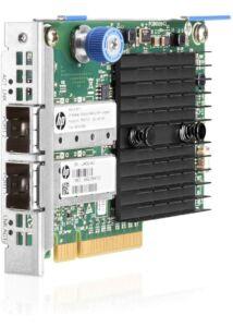 HPE ETHERNET 10GB 2-PORT 562FLR-SFP+ ADAPTER
