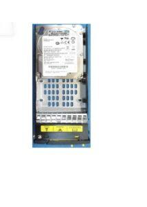HP 3PAR StoreServ M6710 600GB 6Gb SAS 10K 2.5-inch Hard Drive