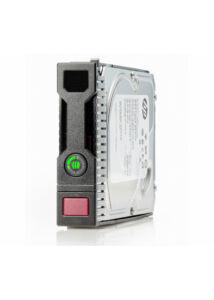 HP 450GB 15K 12G 3.5INCH SCC ENT SAS HDD