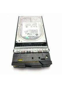 HP 3PAR STORESERV M6720 4TB 6G 7.2K 3.5'' SAS NEARLINE HARD DRIVE