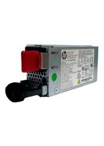 HP 800W/900W GOLD AC POWER INPUT MODULE