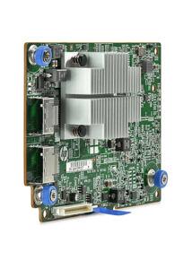 HP H240AR 12GB 2-PORTS SMART HOST BUS ADAPTER