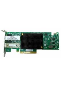 IBM 10GB ETHERNET PCIE2 LP 2-PORT SR ADAPTER