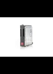 HP 450GB 12G SAS 15K 2.5 INCH SC HDD