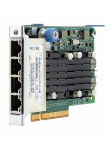 HPE FlexFabric 10Gb 4-port 536FLR-T Adapter