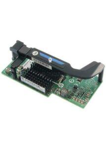 HP FLEXFABRIC 10GB 2-PORT 536FLB ADAPTER