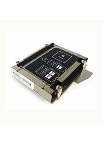 HP BL460C G9 STANDARD WIDE HEATSINK FOR CPU 2