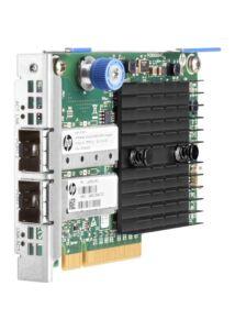 HP 10GB 2-PORT 546FLR-SFP + ADAPTER