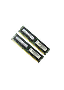 IBM 16GB (1*16GB) 2RX4 PC3L-10600R DDR3-1333MHZ 1.35V MEM KIT