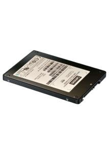 "Lenovo 2.5"" PM1635a 400GB MS SAS SSD"