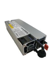 ThinkSystem 1100W Platinum Hot-Swap PSU
