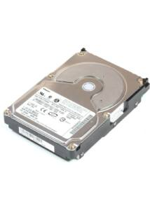 DELL 146GB 10K RPM SCSI 3.5 INCH HARD DRIVE