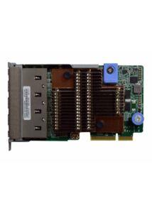 THINKSYSTEM 10GB 4-PORT BASE-T LOM