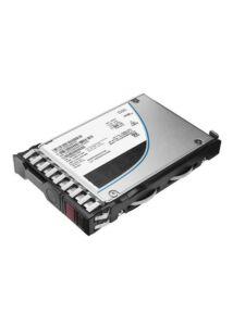 HP 1.6TB 6G MU-2 SC 2.5INCH SATA SSD