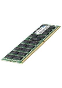 HP 32GB (1*32GB) 2RX4 PC4-2400T-R DDR4-2400MHZ MEMORY KIT