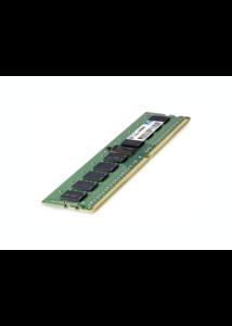 16GB (1x16GB) Dual Rank x8 DDR4-2133 CAS-15-15-15 Unbuffered Standard Memory Kit