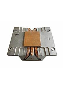 HP APOLLO 4200 SCREW TYPE HEATSINK