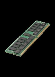 32GB (1x32GB) Dual Rank x4 DDR4-2666 CAS-19-19-19 Registered Memory Kit