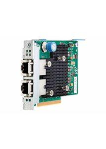 HPE Ethernet 10Gb 2-port 562FLR-T Adapter