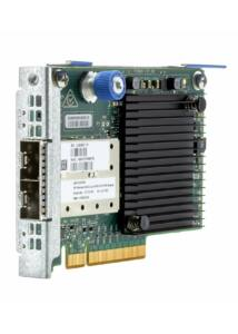 HPE ETH 10/25GB 2-PORT 640FLR-SFP28 ADAPTER