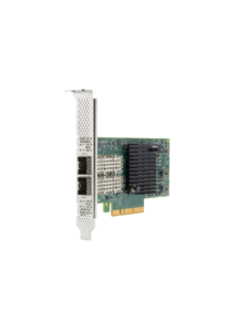 HP DUAL PORT 4GB PCIE FC HBA