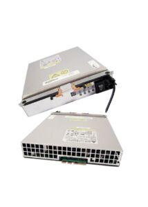 IBM EXP5060 1452w Power Supply