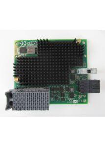 IBM EN4054 4-port 10GbE Adapter