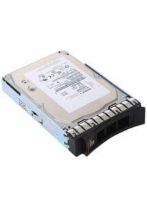 """IBM 900GB 2.5"""" 10,000 rpm 6Gb SAS HDD DS3524"""