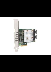 HPE SMART ARRAY P440 2GB FBWC CONTROLLER