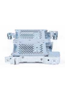 HP MINI-SAS AND SATA POWER CABLE KIT