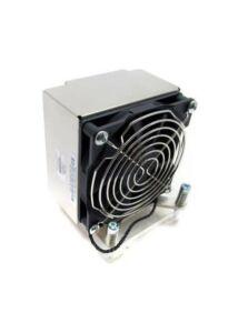 HP ML10/ML30 Gen9 Heatsink & Fan
