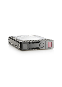 HP 1TB 7.2K 12G 3.5INCH SC SAS HDD