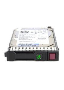 HP 6TB 7.2K 6G 3.5INCH SATA HDD