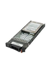 IBM 300GB 15K 6GB 2.5INCH SAS HDD